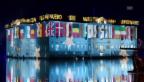 Video «Silvesterfeier in Amsterdam (unkomm.)» abspielen