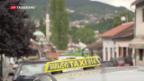 Video «Bosnien: ein tief gespaltenes Land» abspielen