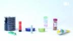 Video «Alterungsprognose für Produkte» abspielen