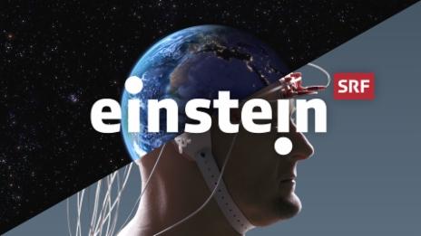 Link öffnet eine Lightbox. Video Einstein vom 16.01.2017 abspielen