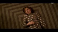 Video «Mila (CH/CA 2012)» abspielen