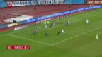 Video «GC verliert gegen FC Basel» abspielen