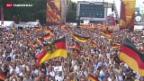Video «DFB äussert sich zu Fifa-Zahlung» abspielen