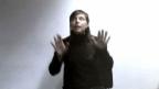 Video «Ohne Gesten keine Sprache» abspielen