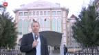 Video «Entscheidung im Wallis» abspielen