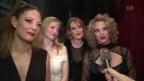 Video «Tribut für Madonna» abspielen