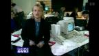 Video «20 Jahre Tele Züri: Sprungbrett für viele TV-Stars» abspielen