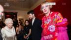 Video «Queen trifft Dragqueen» abspielen