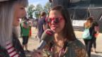 Video ««Der goldene Gummistiefel»: Wer siegt am «Heitere» in Zofingen?» abspielen