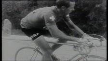 Video «Clerici 1954» abspielen