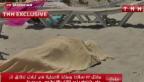 Video «37 Tote bei Anschlag in Tunesien» abspielen