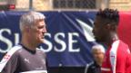 Video «Die Schweizer Nati im Taktik-Check: Der Verteidiger» abspielen