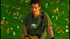Video «Ein Adieu für Chris Cornell» abspielen
