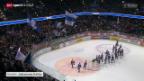 Video «Overtime-Sieg für Zug gegen Ambri» abspielen