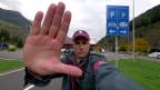 Laschar ir video «Ambrì: duana a la Svizra taliana»