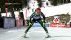 Video «News aus der Wintersport-Welt» abspielen