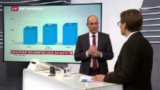 Video «Analyse Zersiedelungs-Initiative – wer war dafür, wer dagegen» abspielen