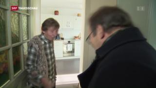 Video «Armutsprävention stärken» abspielen