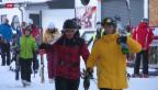 Video «FOKUS: Jetzt profitiert Österreich» abspielen