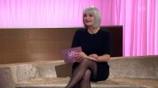 Video ««Glanz & Gloria» mit Damon, Obama und ungeschminkten Schönheiten» abspielen