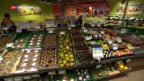 Video ««Fair-Food-Initiative unnötig»» abspielen