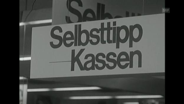 Video «Selbstbedienungsladen in Wollishofen» abspielen