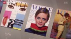Video «Mode-Trendsetterin wird 100» abspielen