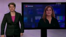 Link öffnet eine Lightbox. Video Tagesschau und Meteo vom 12.12.2017 abspielen