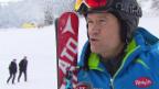 Video «Armin Assinger über Norwegens Übermacht» abspielen