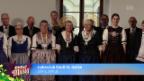 Video «Jodlerclub Stadt St. Gallen» abspielen