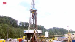Video «Grünes Licht für Geothermie-Projekt» abspielen