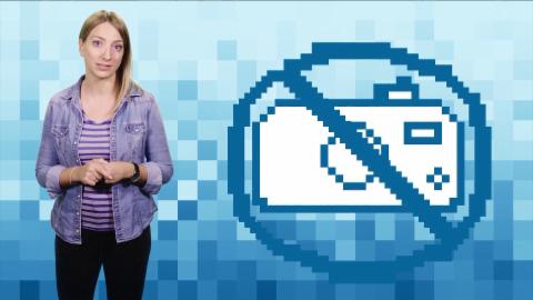 World Wide Wir: Was darf ich im Internet und was nicht? (1/3)
