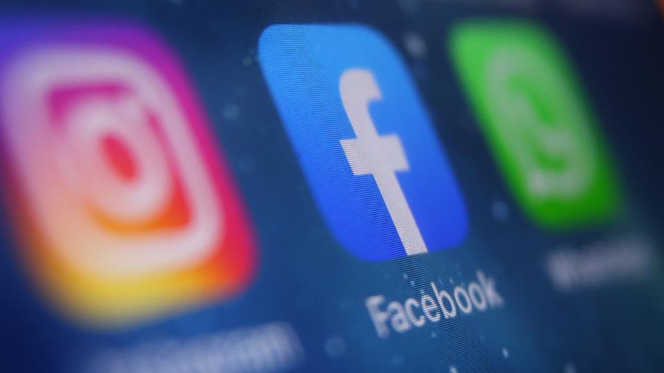 Der Facebook-Konzern hat eine riesige Marktmacht erlangt
