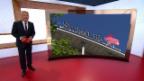 Video «BVG-Geschäft | Profi-Drohnen | Nachfolge in Chinas Firmen» abspielen
