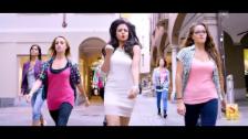 Video «Tariler zum Film «Herogiri» (Lugano ab Minute 2:18)» abspielen