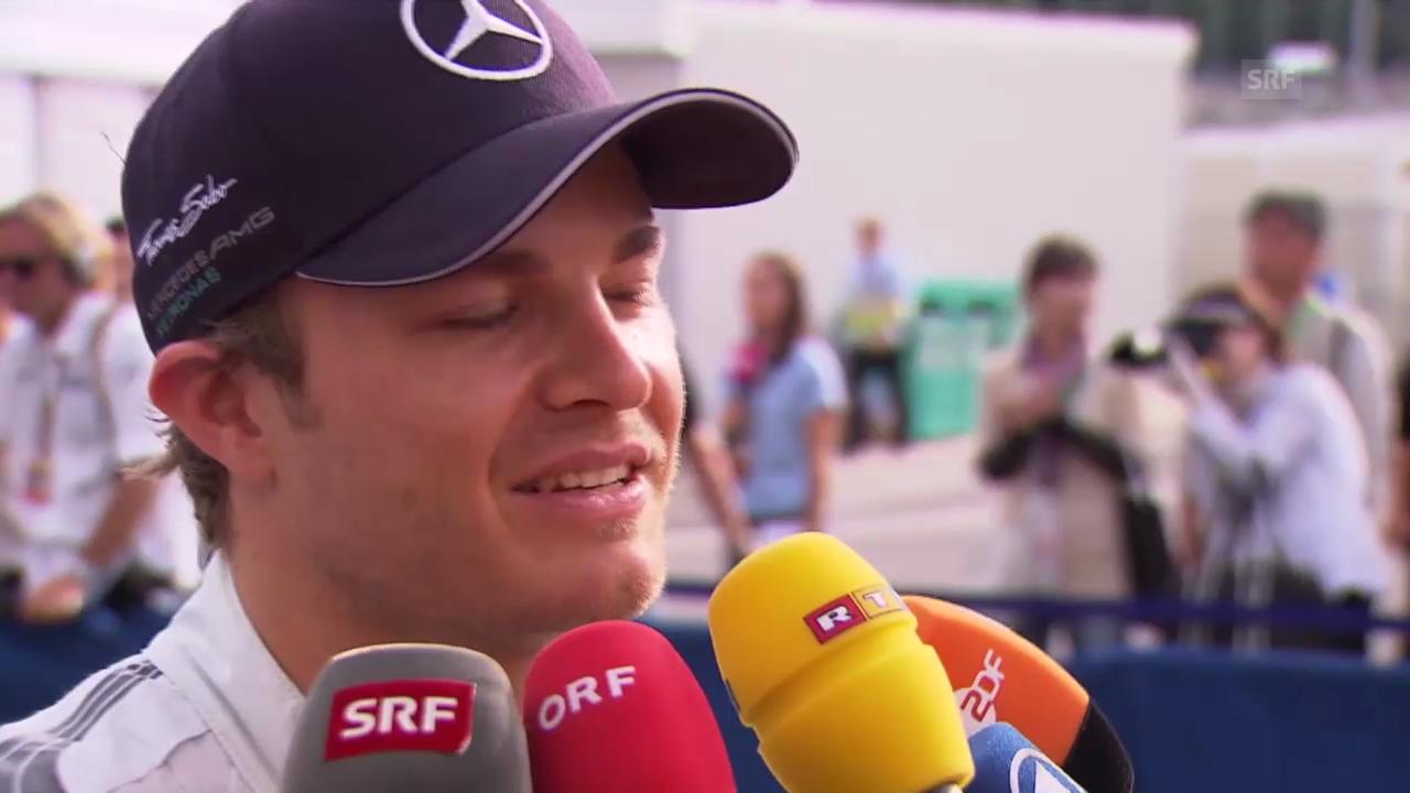 Reaktionen zu Vettels Abgang bei Red Bull