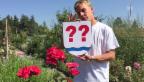 Video ««Querfeldeins»-Wettbewerb: Frage 1» abspielen