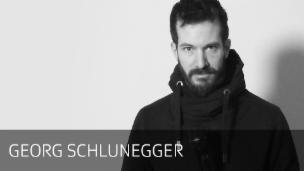 Video «Georg Schlunegger: Wieso bist du Musiker geworden?» abspielen