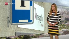 Laschar ir video ««sil punct» dals 13.08.2018»