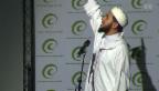 Video «Radikale Islamisten in der Schweiz» abspielen