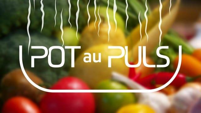 «Pot au Puls» #1 – Die Tomate