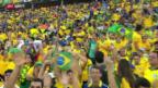 Video «Bilderbogen zu den Emotionen am Eröffnungstag» abspielen