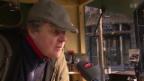 Video «Marronibrater erzählt Witz» abspielen