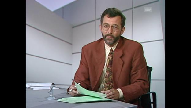 Video «10vor10 20.08.1990» abspielen
