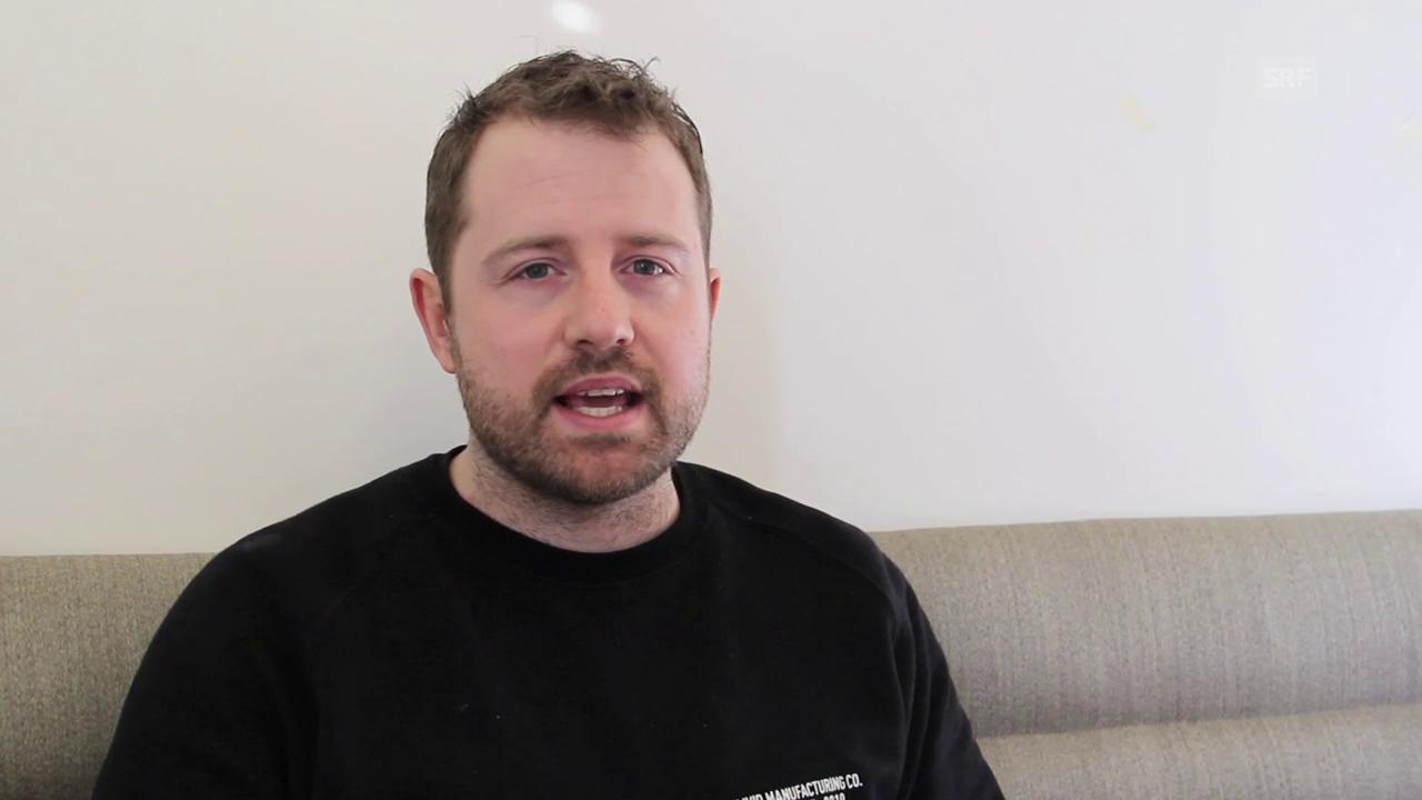 Familienplanung als Verhütungsmittel - «Kennsch?»