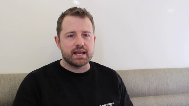 Video «Familienplanung als Verhütungsmittel - «Kennsch?»» abspielen