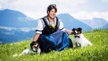 Link öffnet eine Lightbox. Video Monika Knellwolf aus Waldstadt AR abspielen