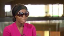 Video «Interview mit Saa: Der Überfall» abspielen