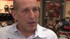 Video «Motorrad: Interview mit Daniel M. Epp» abspielen