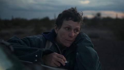 Filmredaktor Enno Reins über die Oscar-Nominierungen